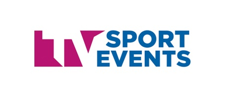 TV Sport Events