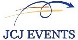 JCJ Events